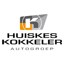 Huiskes Kokkeler - vierkant